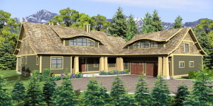 Craftsman-Series-JGS-house_plans-cottage_plans-floor_plans