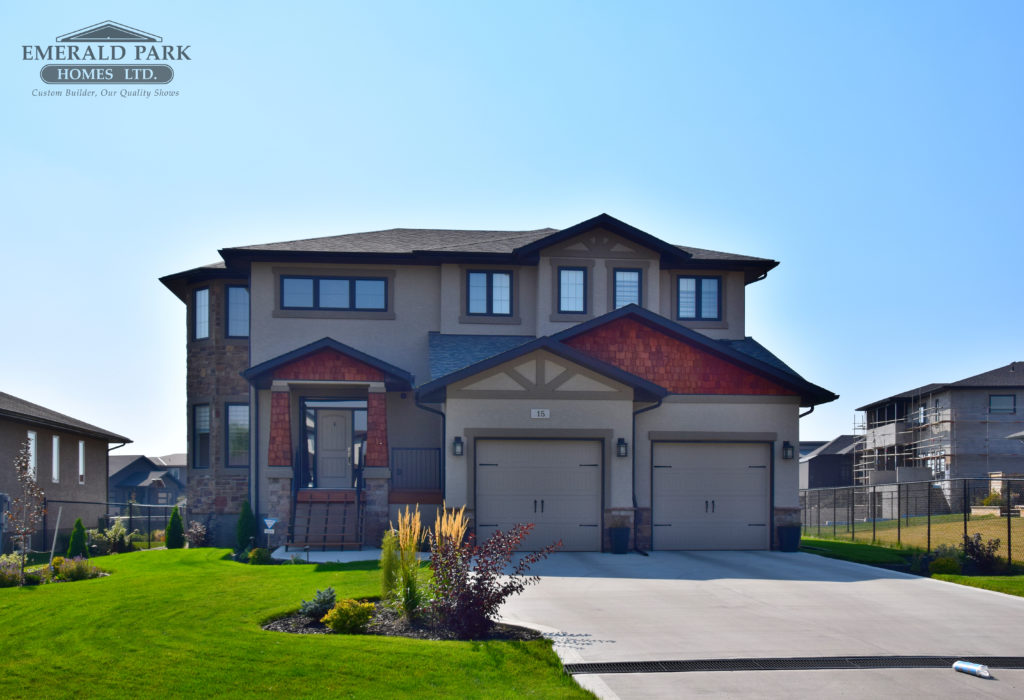 Emerald Park Homes 18 questions to ask your home builder