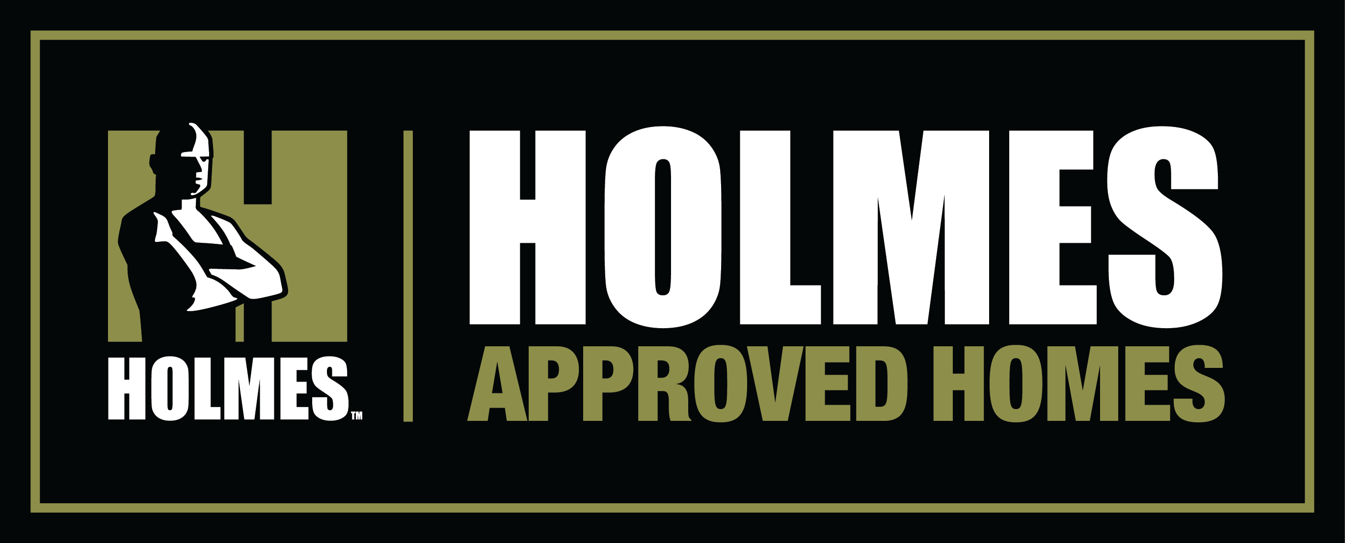 HOLMES_ApprovedHomes_Logo