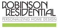 Emerald Park Homes - Robinson Residential