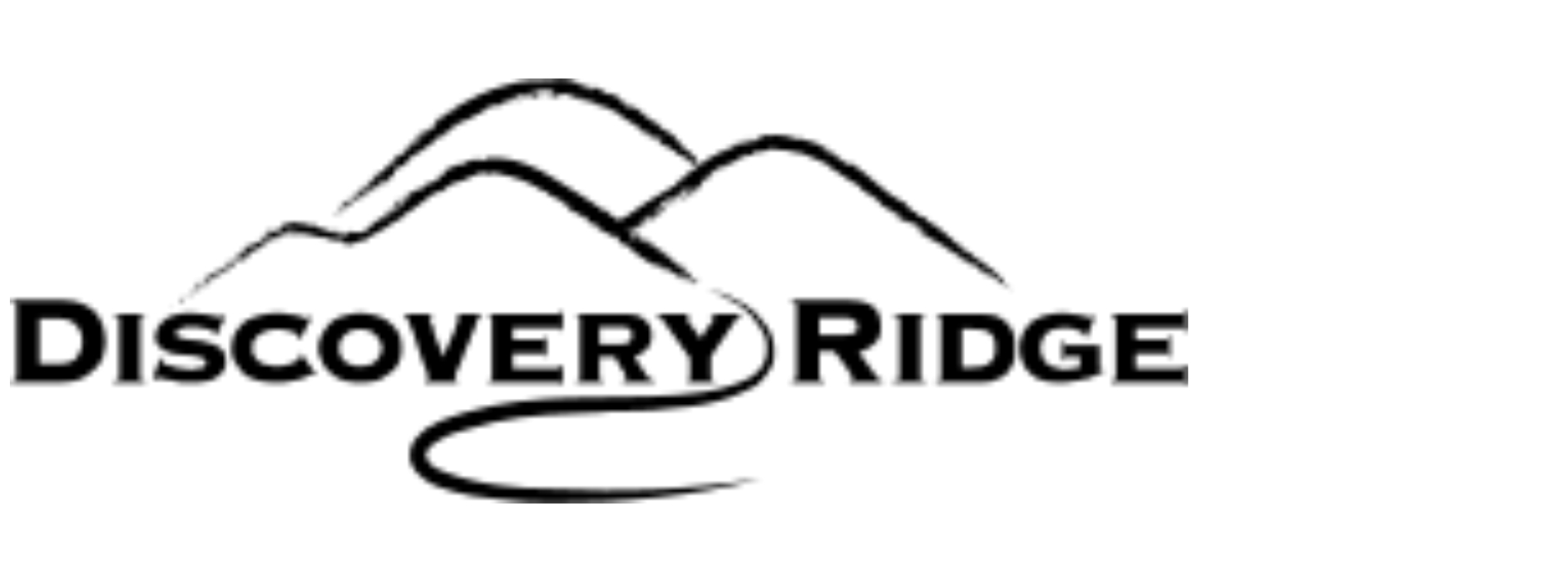 emerald park homes lots available in Pilot Butte's Discovery Ridge