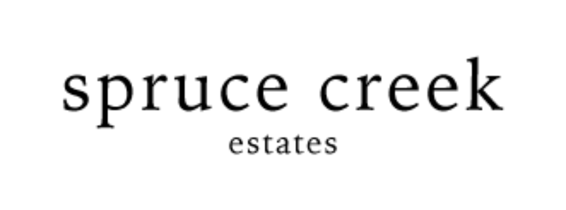 emerald park homes lots available in Pilot Butte's Spruce Creek Estates