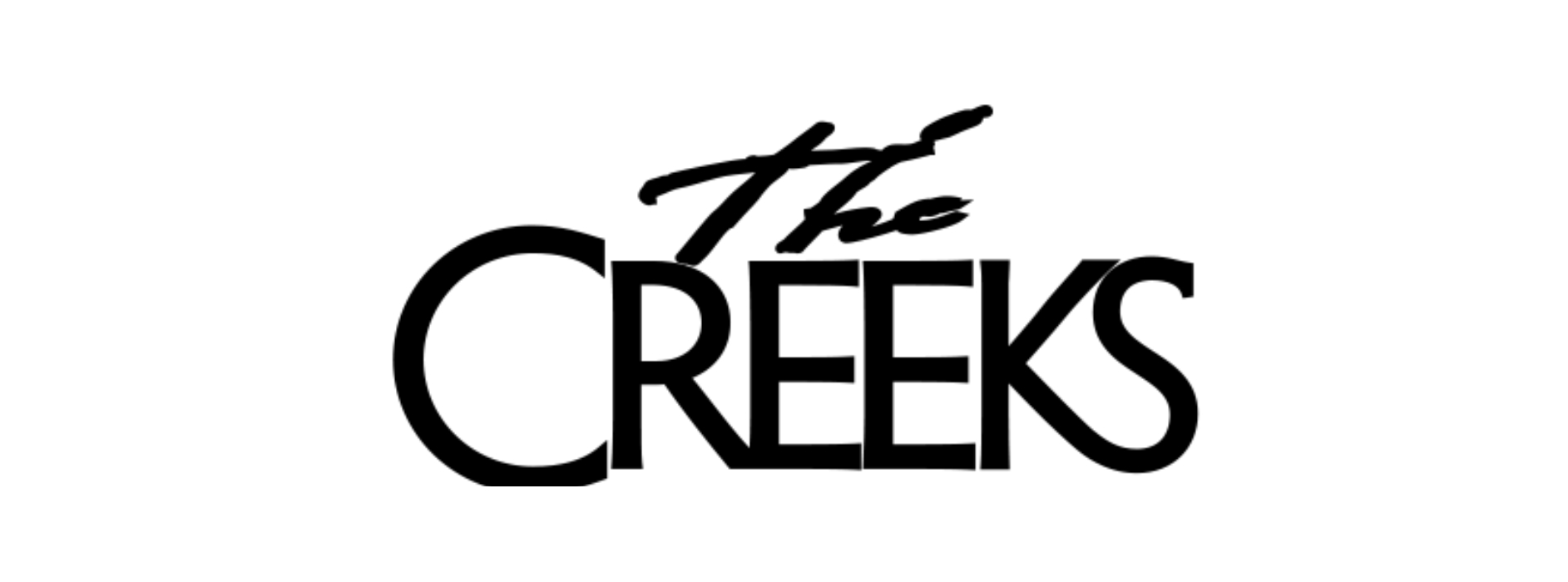 emerald park homes lots available in Regina's The Creeks