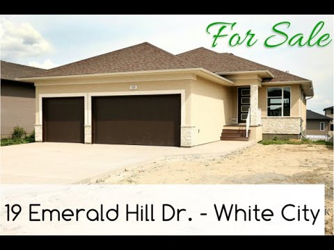 The Emerald Hill 3,155sq.ft Walk-Out Bungalow